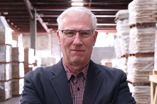 Neil Carr (1)